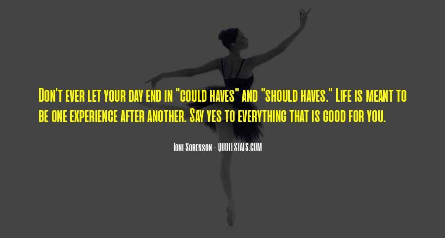 Famous Dita Von Teese Quotes #1646757