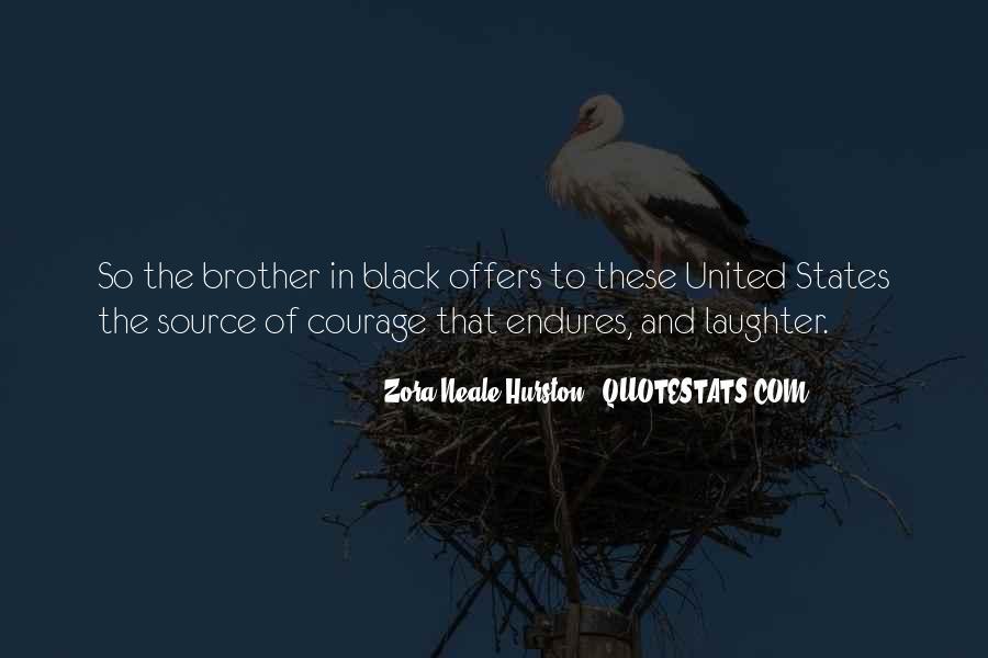 Famous Dita Von Teese Quotes #1845680