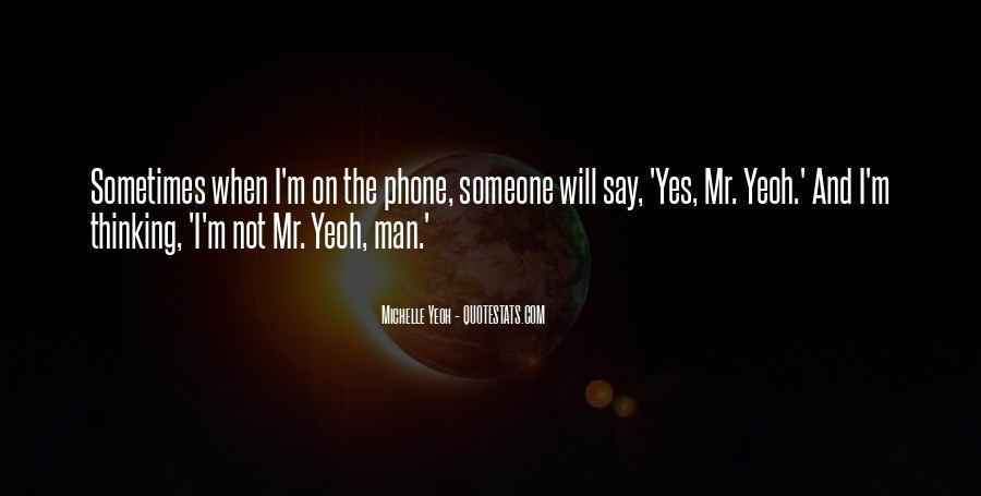 Famous Dita Von Teese Quotes #750450