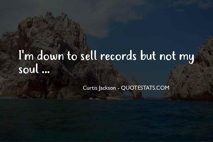 Famous Dota 2 Quotes #1065953