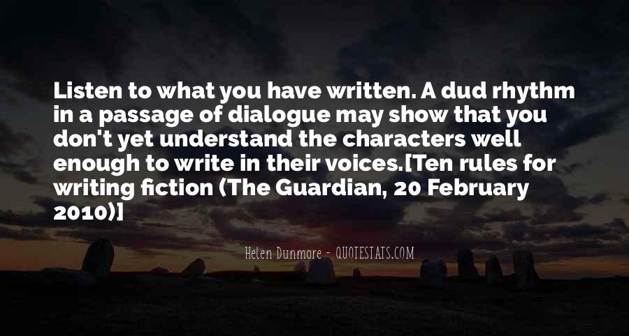Famous Dota 2 Quotes #193569