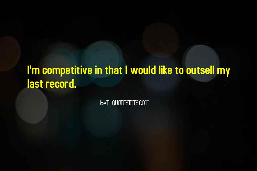 Famous Dota 2 Quotes #351436