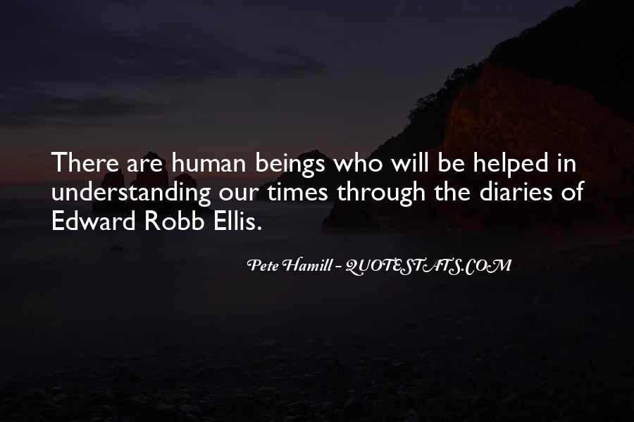 Famous Dota 2 Quotes #453069