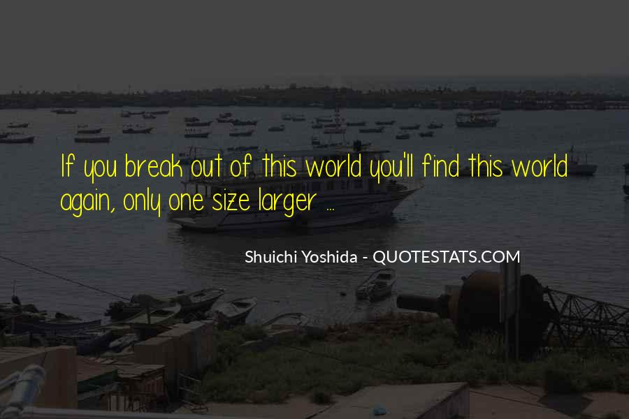 Famous Dota 2 Quotes #569348