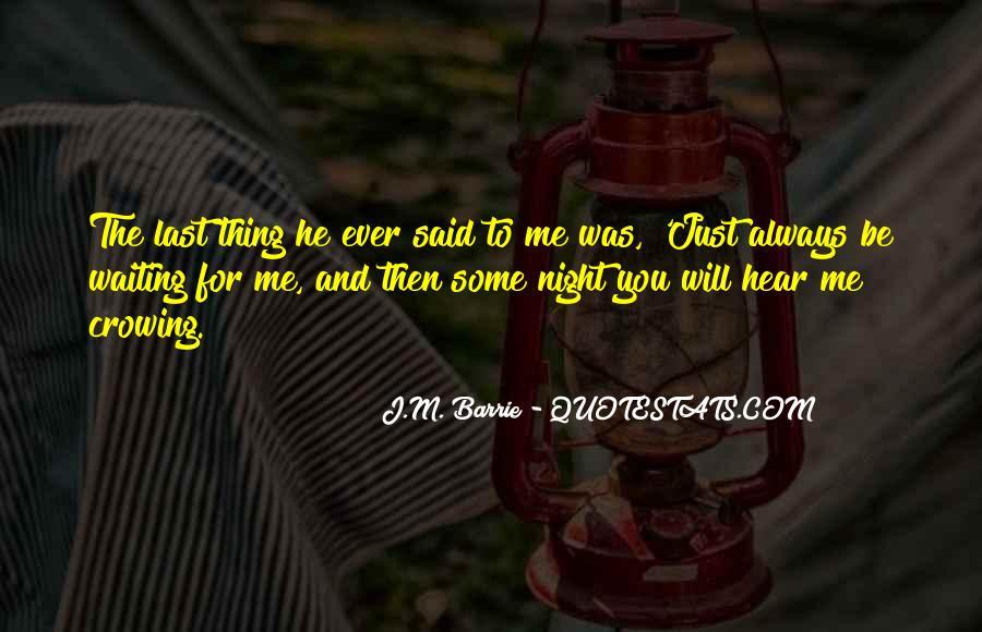 Famous Dreamcatcher Quotes #1195192