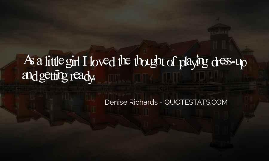 Famous Dykstra Quotes #1160829