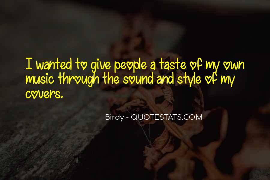 Famous Ernest Becker Quotes #256381