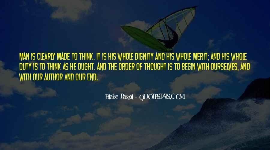 Famous Ernest Becker Quotes #308025