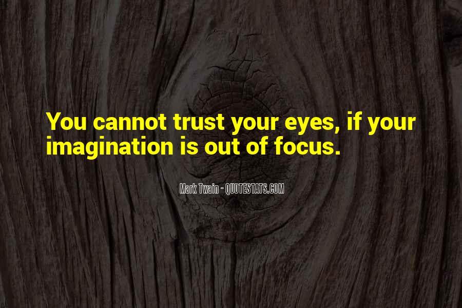 Famous Ernest Becker Quotes #393181