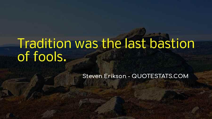 Famous Ernest Borgnine Quotes #143309