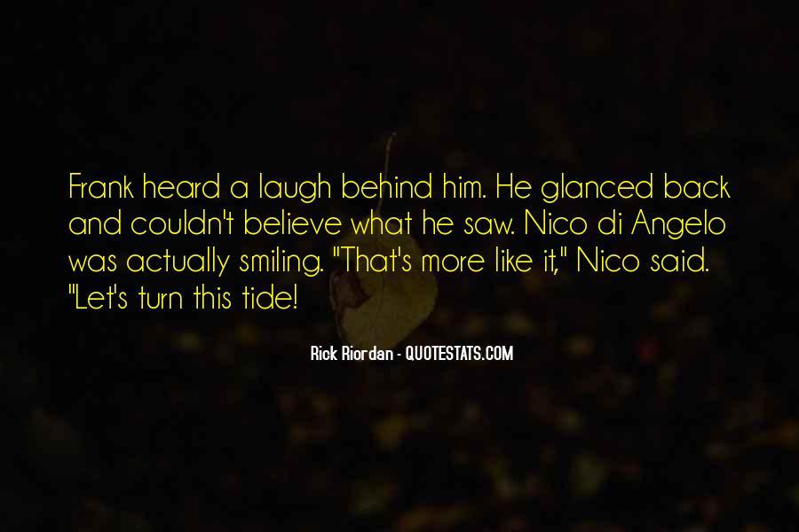 Famous Fantasia Barrino Quotes #125254
