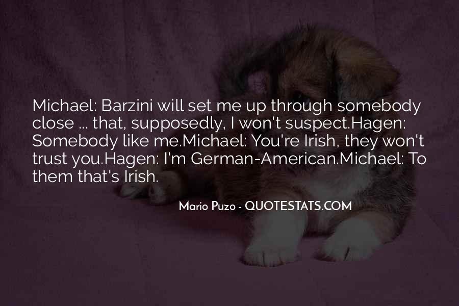 Famous Fantasia Barrino Quotes #634037