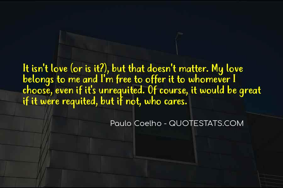 Famous Fantasia Barrino Quotes #702254