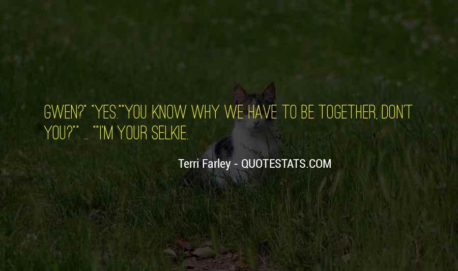 Famous Felix Unger Quotes #1167573