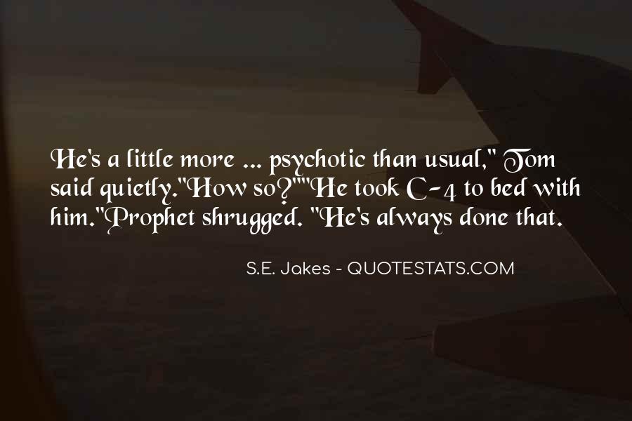 Famous Felix Unger Quotes #1332184