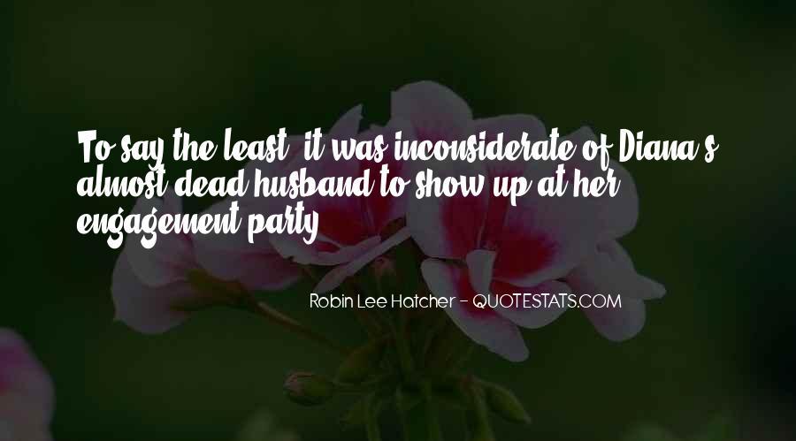 Famous Felix Unger Quotes #338638