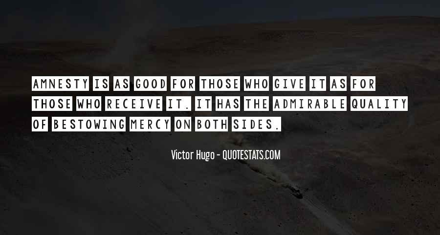 Famous Felix Unger Quotes #445902