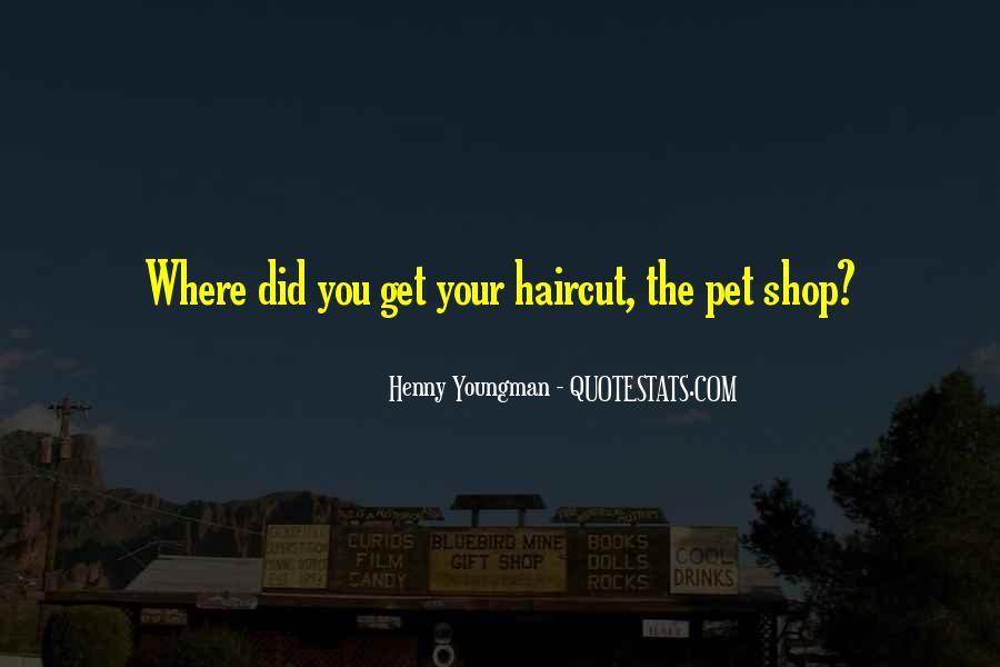 Famous Fett Quotes #90