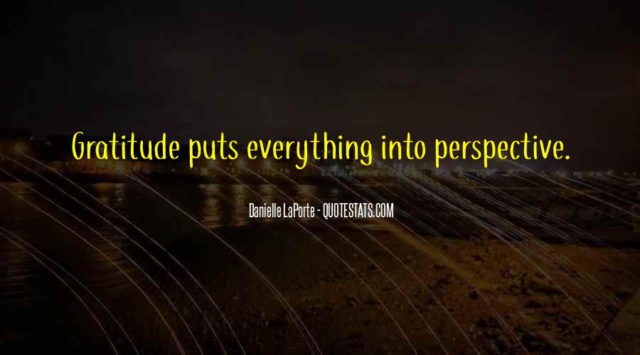 Famous Film Ending Quotes #1844415