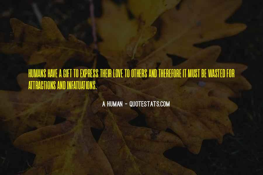 Famous Fred Hollows Quotes #558566