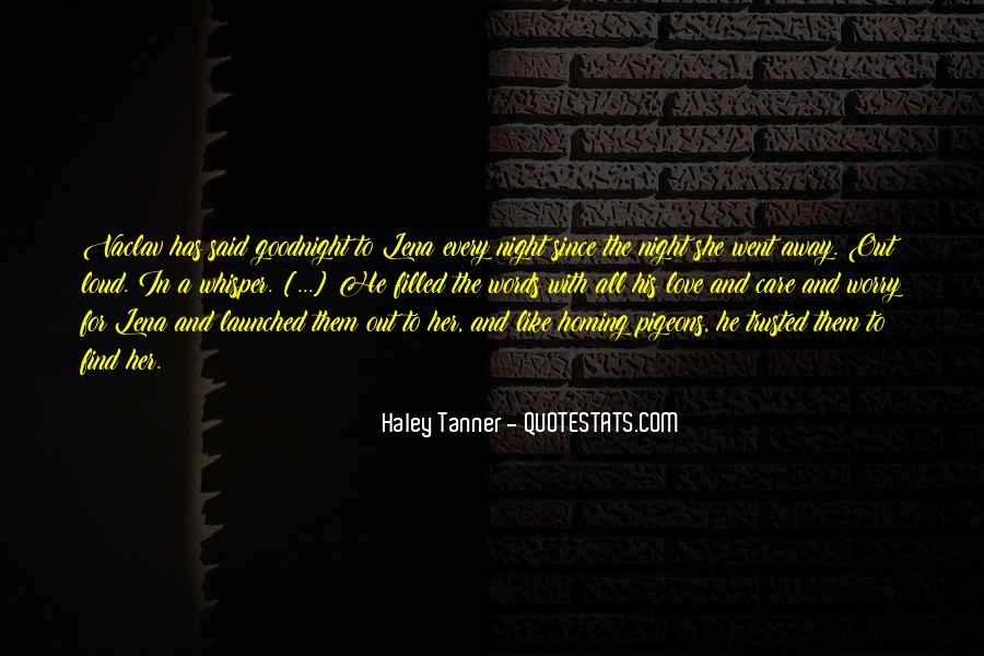 Quotes About Holyoake #1049669