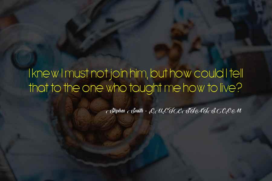 Famous French Cooking Quotes #15987