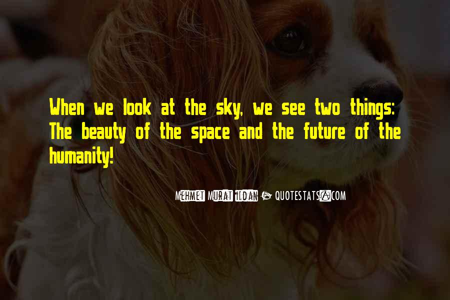 Famous Future Quotes #1498607