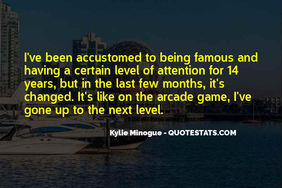 Famous Game Over Quotes #499000