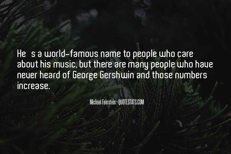 Famous George Best Quotes #829803