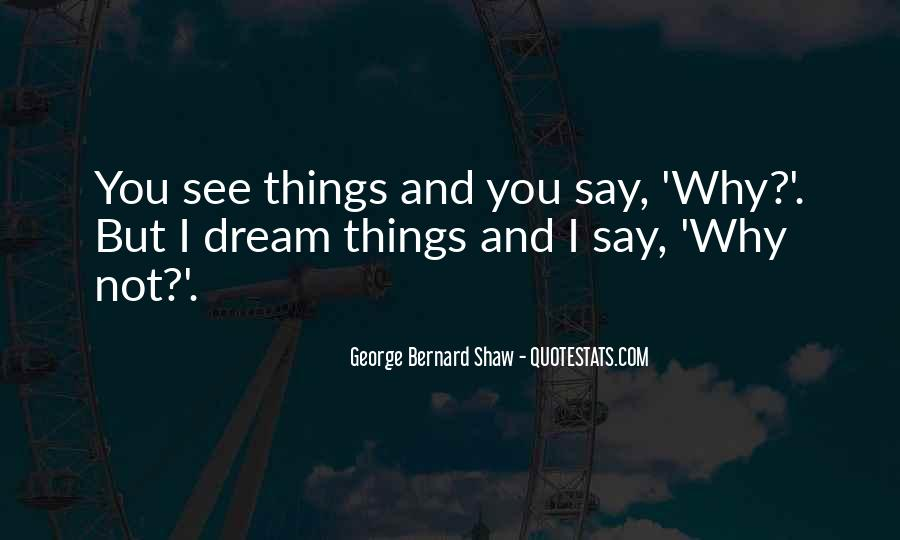 Famous George Best Quotes #920277