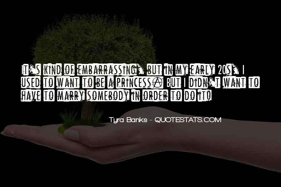 Famous Gordon Ramsay Quotes #1033903