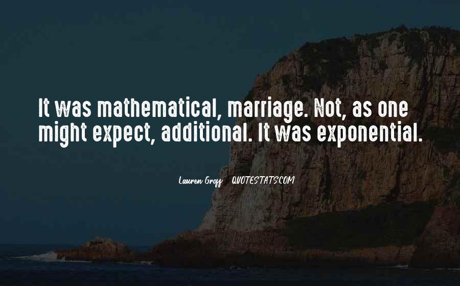 Famous Gordon Ramsay Quotes #1280915