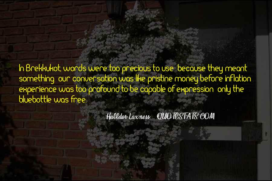 Famous Gordon Ramsay Quotes #546672