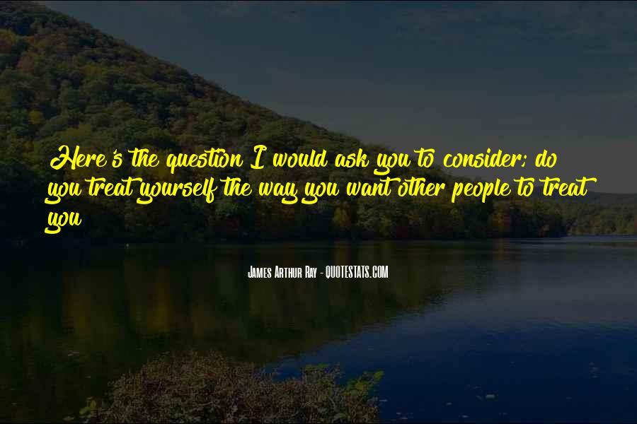 Famous Gordon Ramsay Quotes #808864