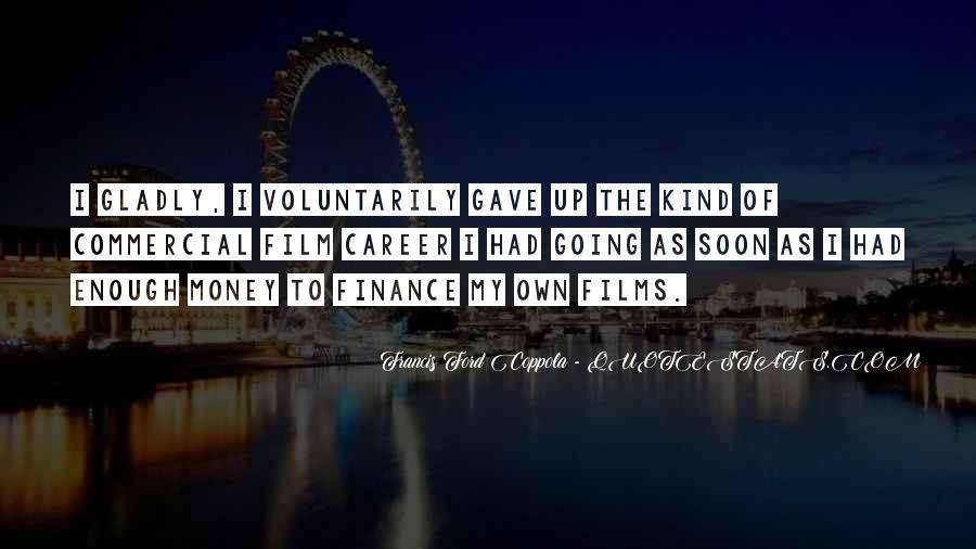 Famous Gordon Ramsay Quotes #951995