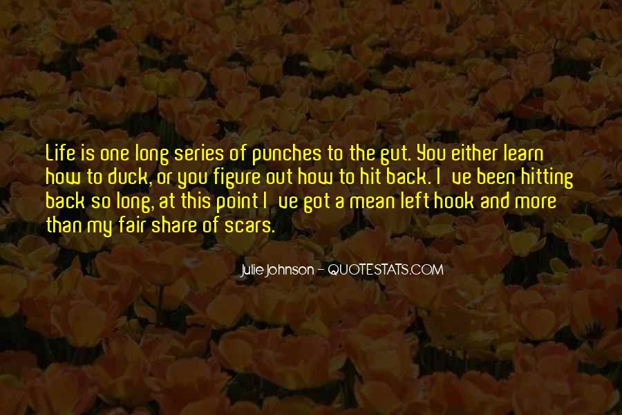 Famous Grace Paley Quotes #1716801
