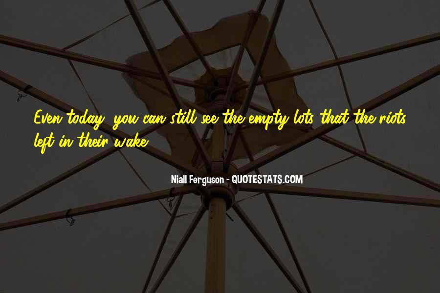 Famous Grace Paley Quotes #685723