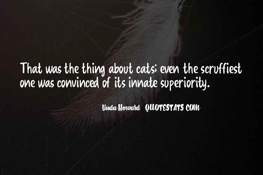 Famous Grateful Quotes #1155578