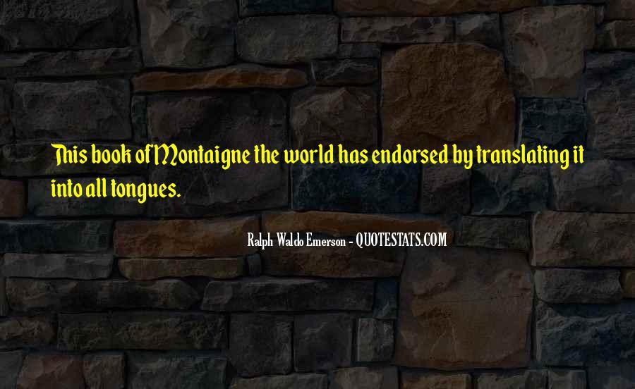 Famous Grateful Quotes #1721035