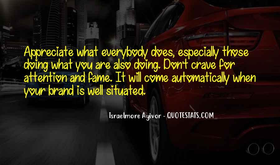 Famous Grateful Quotes #515475