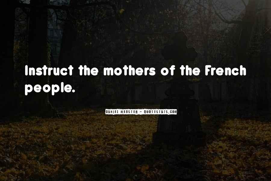 Famous Grateful Quotes #556682