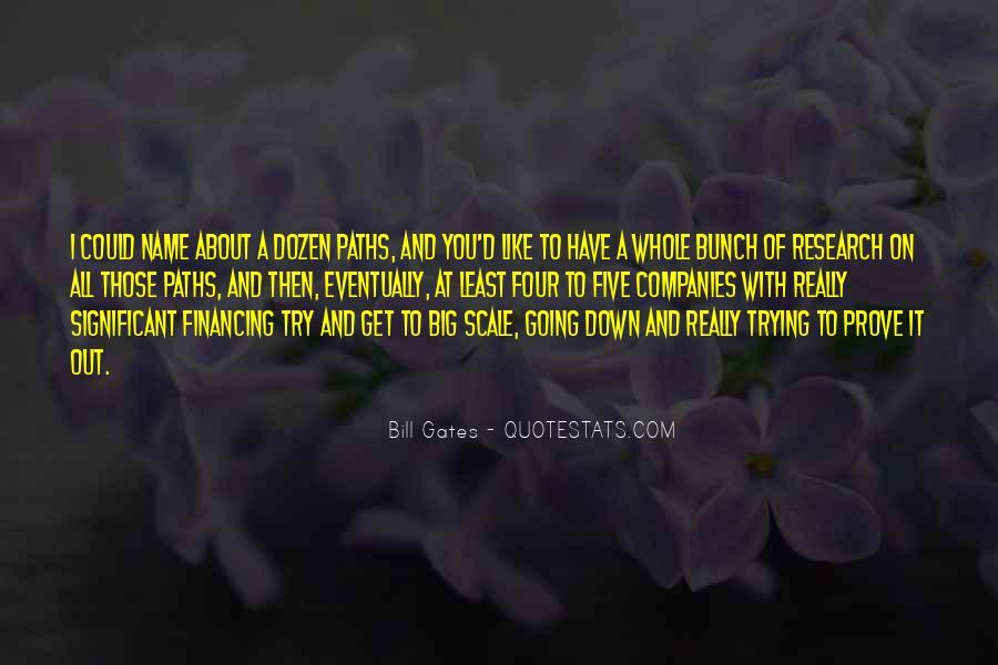 Famous Grateful Quotes #707609