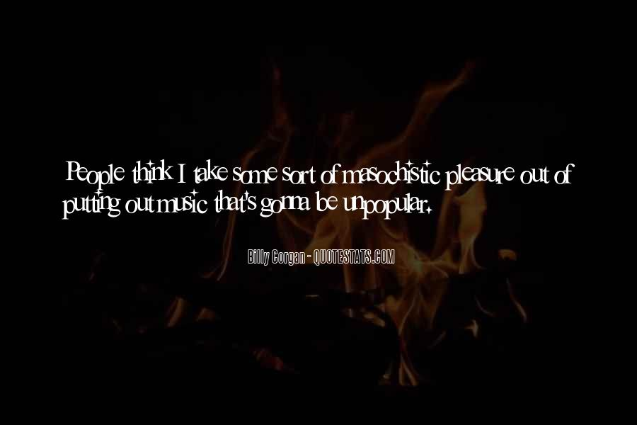 Famous Grateful Quotes #896308