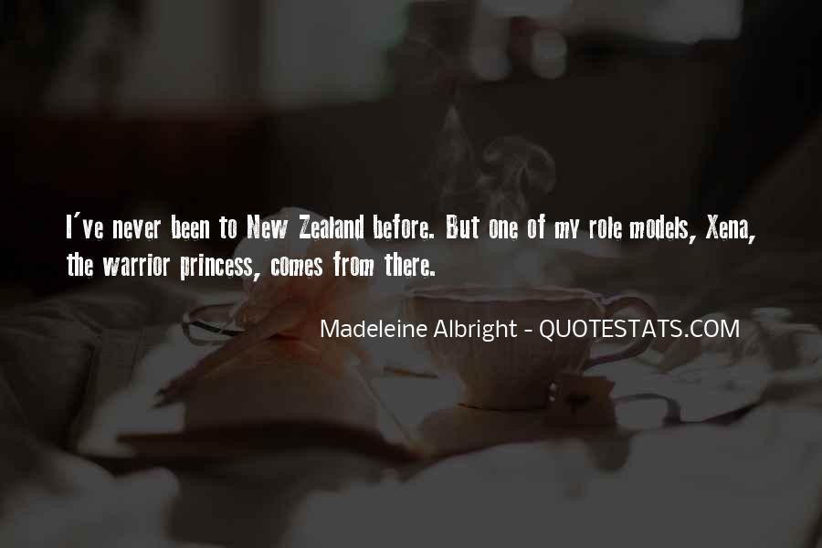 Famous Greek Poet Quotes #1314256