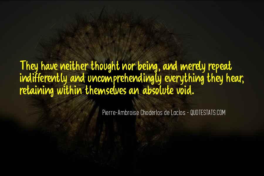 Famous Greek Poet Quotes #1459751