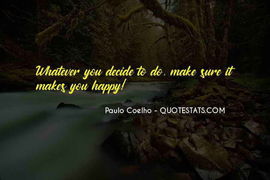 Famous Greek Poet Quotes #1600937