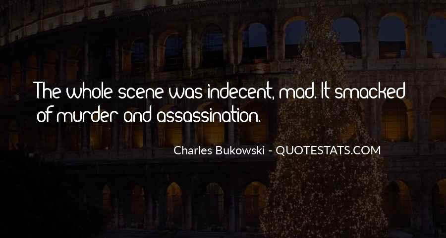 Famous Greek Poet Quotes #1872446