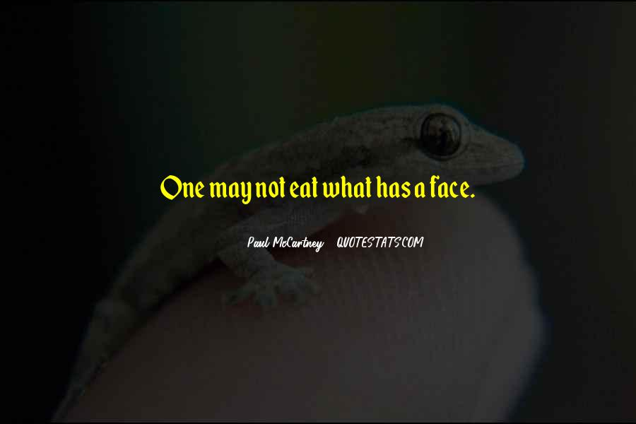 Famous Greenery Quotes #1806459