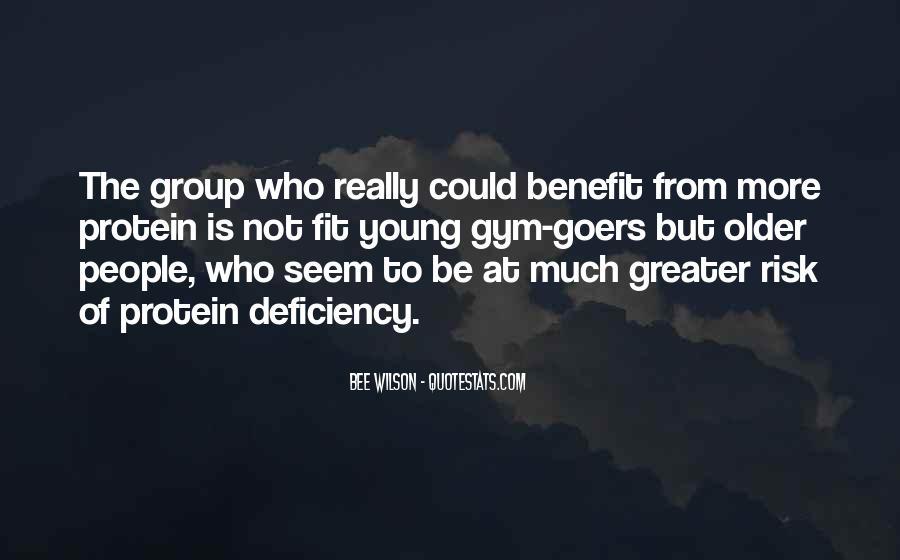 Famous Grime Quotes #1174998
