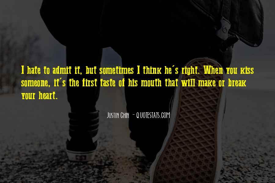 Famous Grime Quotes #380753